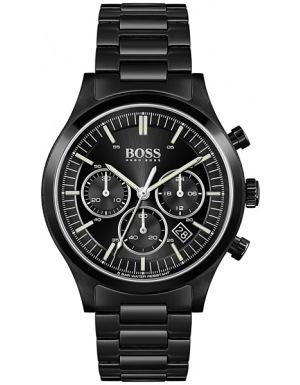 Hugo Boss 1513802