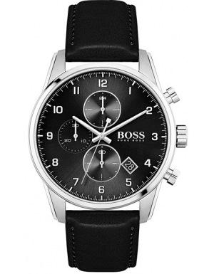 Hugo Boss 1513782