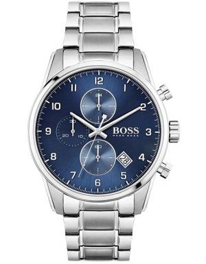 Hugo Boss 1513784
