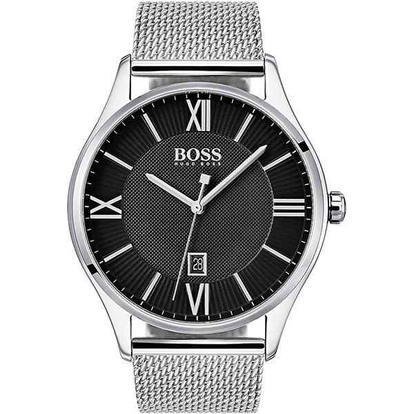 Hugo Boss 1513601