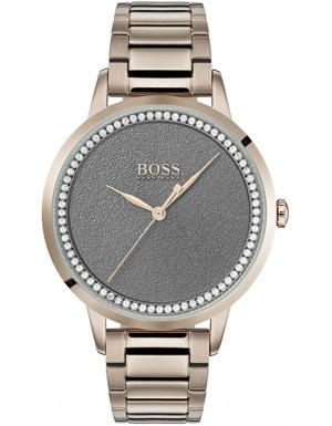 Hugo Boss 1502463
