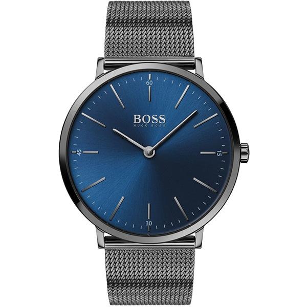 DÁMSKÉ HODINKY Hugo Boss 1502502