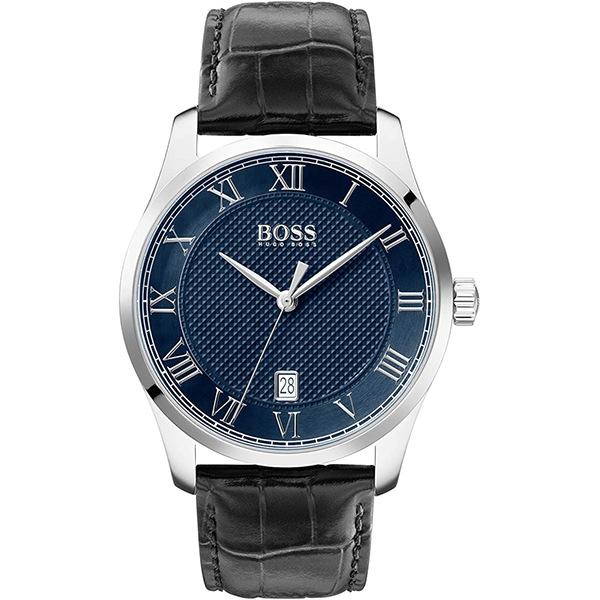 Hugo Boss 1513741