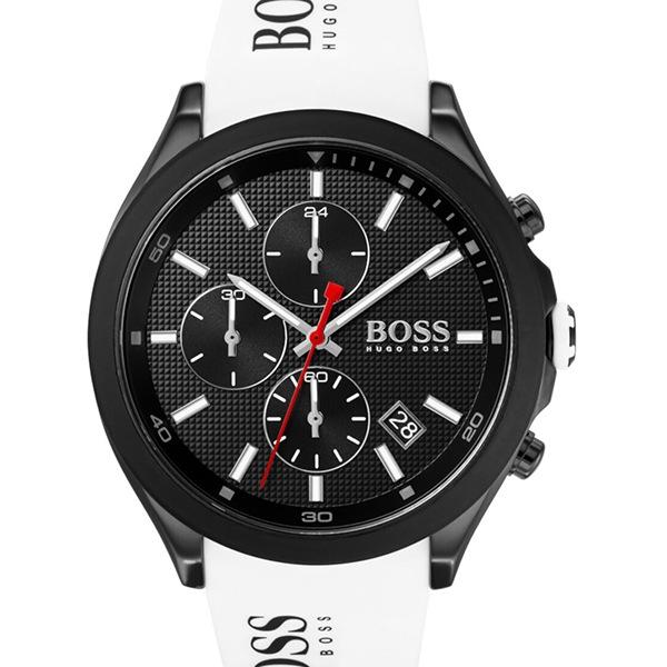 Hugo Boss 1513718
