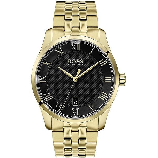 Hugo Boss 1513739