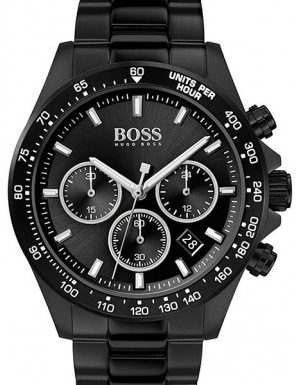 Hugo Boss 1513754