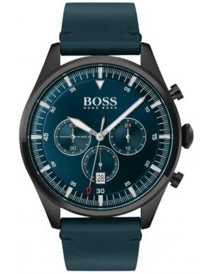 Hugo Boss 1513711