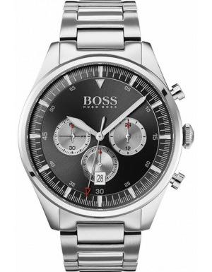 Hugo Boss 1513712