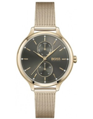 Hugo Boss 1502536