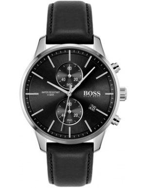 Hugo Boss 1513803