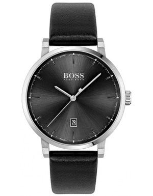 Hugo Boss 1513790