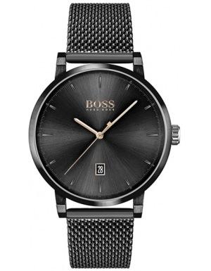 Hugo Boss 1513810