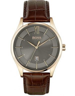 Hugo Boss 1513796