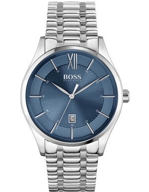 Hugo Boss 1513798