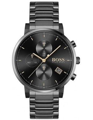Hugo Boss 1513780