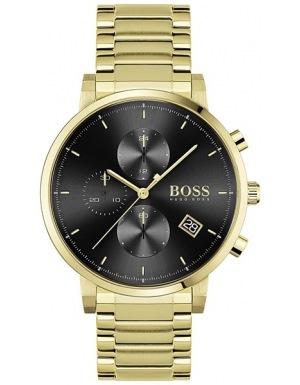 Hugo Boss 1513781
