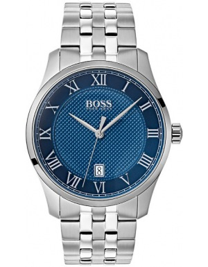 Hugo Boss 1513602