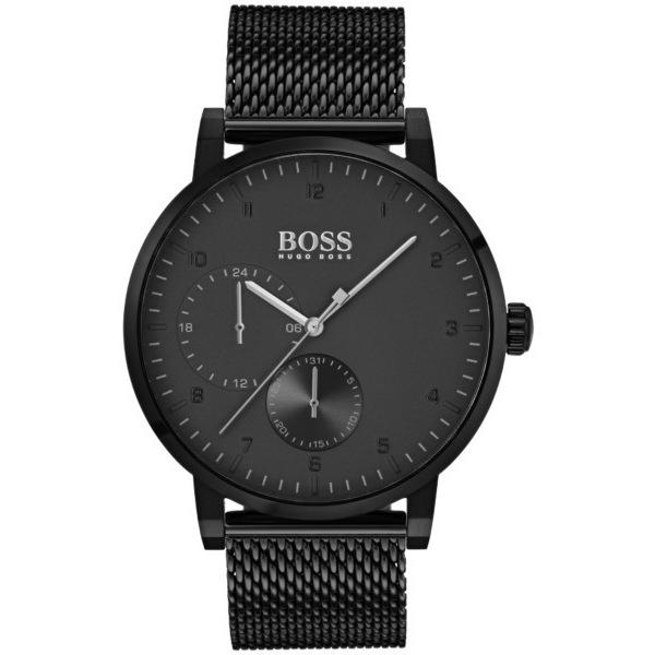 Hugo Boss 1513636