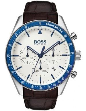 Hugo Boss 1513629