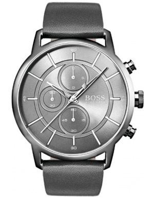 Hugo Boss 1513570