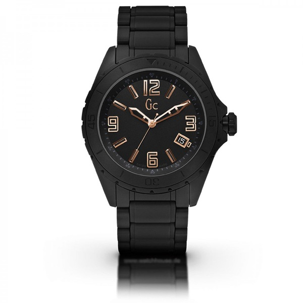 Guess X85003G2S