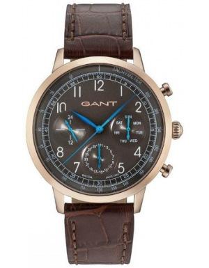Gant Calverton W71204
