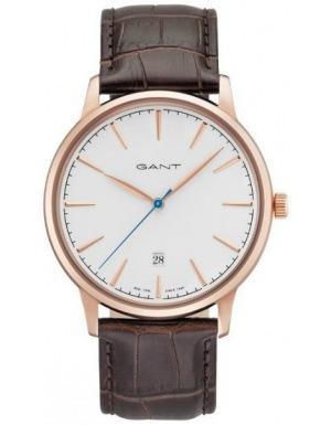Gant Stanford GT020003