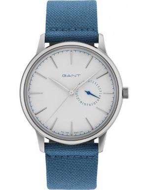 Gant Stanford GT048002