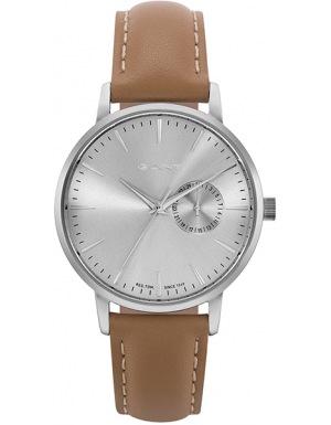 Gant W109225