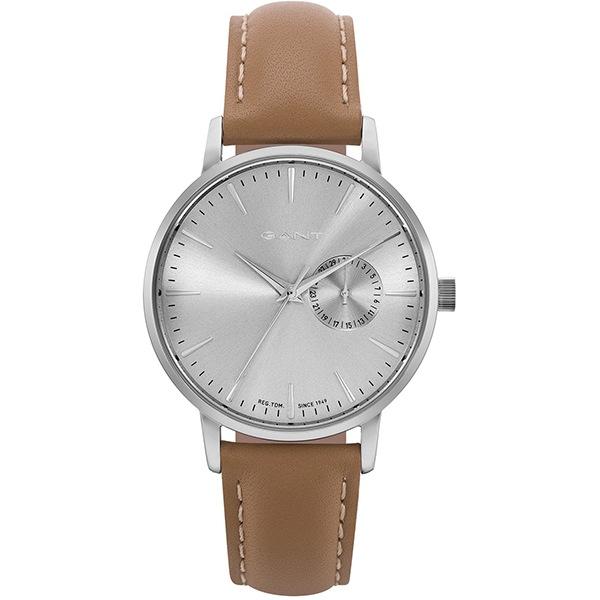 Gant Time W109225