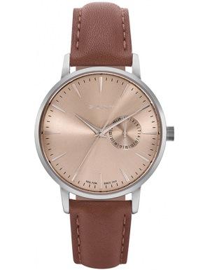 Gant W109224