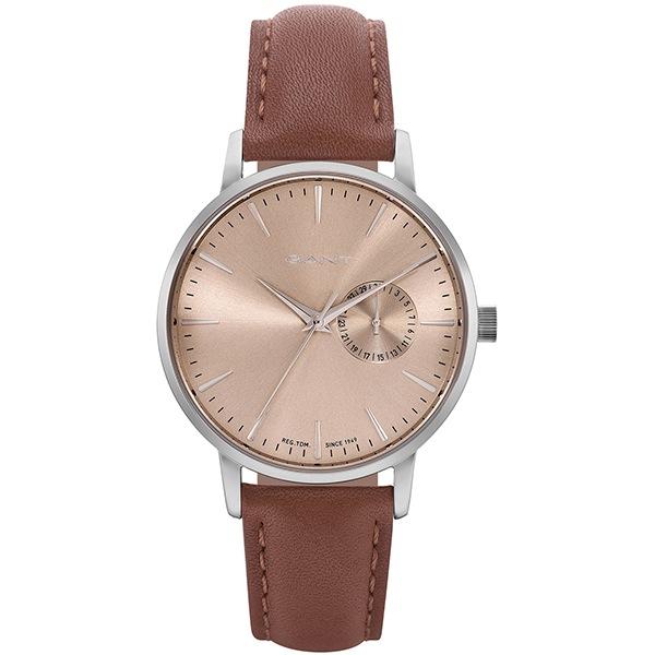 Gant Time W109224