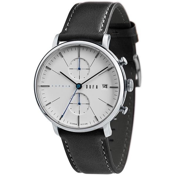 DuFa DF-9027-01