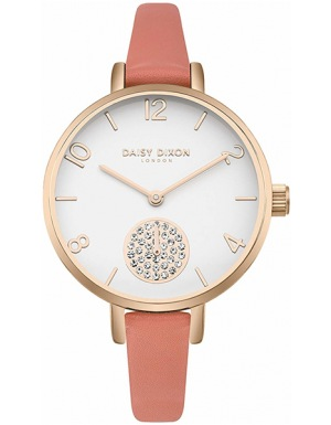 Daisy Dixon DD075ORG
