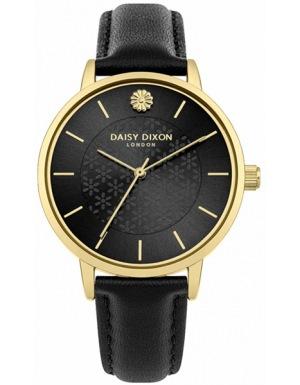Daisy Dixon DD085BG