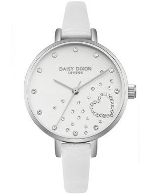 Daisy Dixon DD083WS