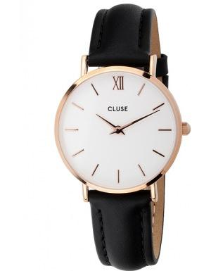 Cluse CL30003