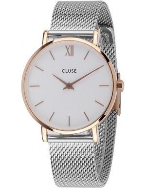 Cluse CW0101203004