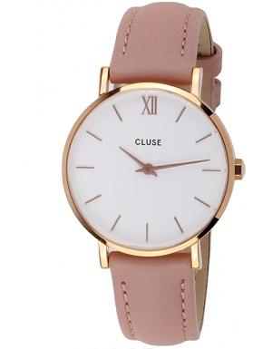 Cluse CW0101203006