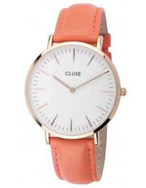 Cluse CL18032