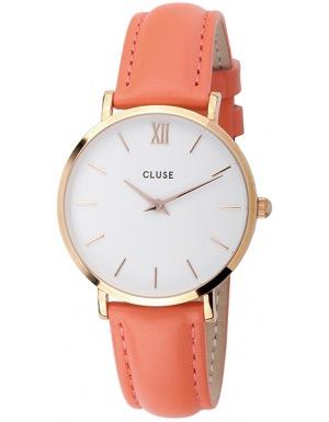 Cluse CL30045