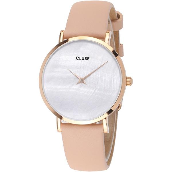 Cluse CL30059