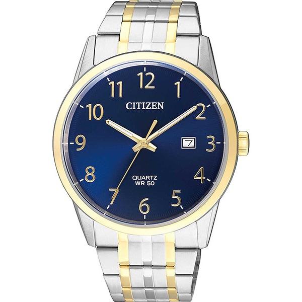 Citizen BI5004-51L