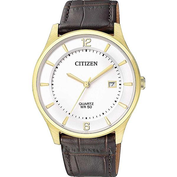 Citizen BD0043-08B