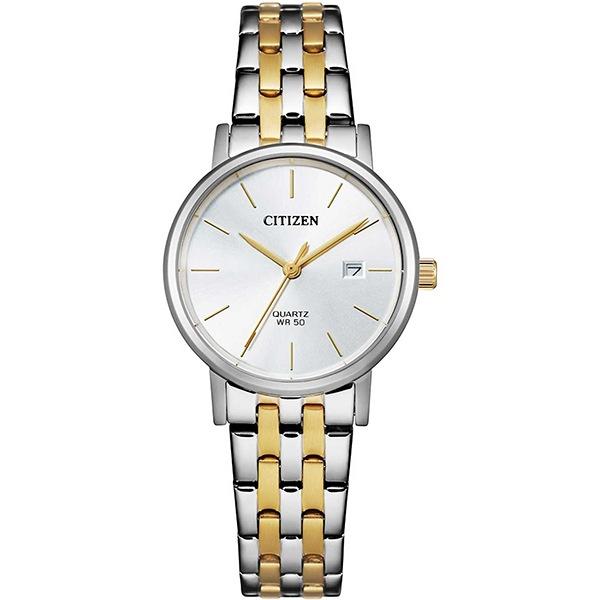 Citizen EU6094-53A