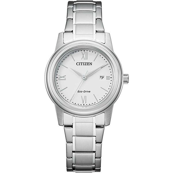 Citizen FE1220-89A