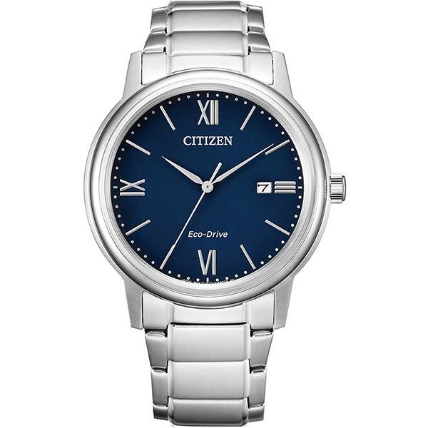 Citizen AW1670-82L