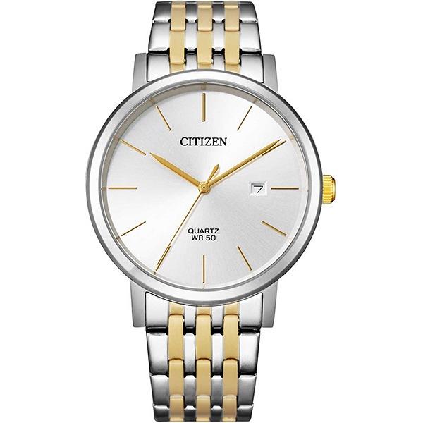 Citizen BI5074-56A