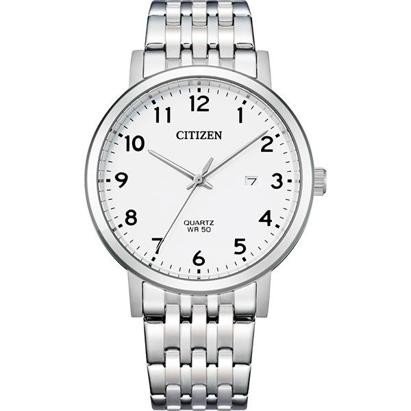 Citizen BI5070-57A