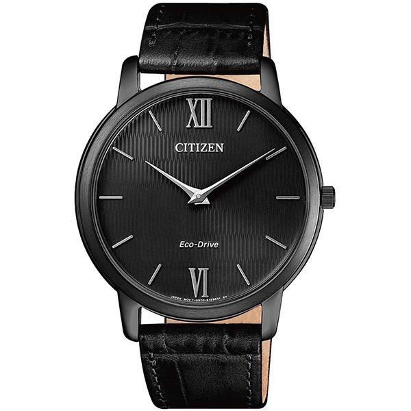 Citizen AR1135-10E
